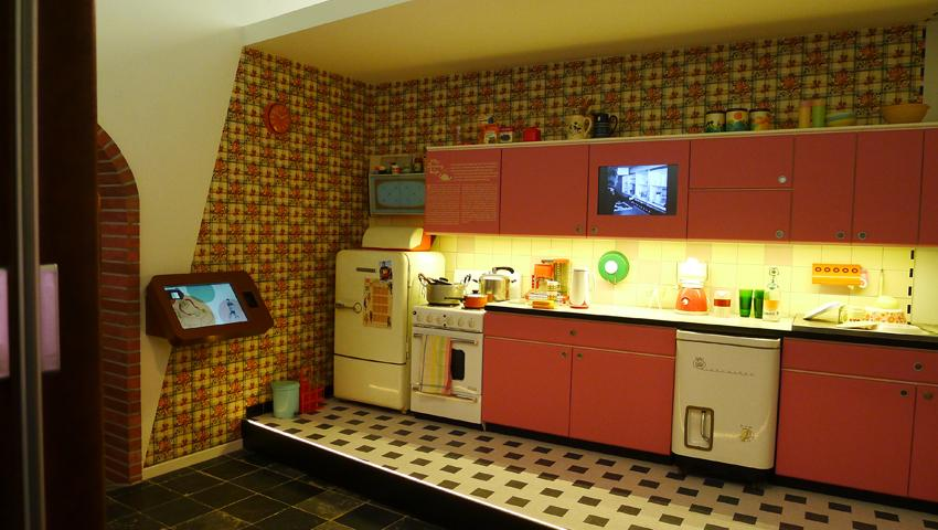 museum bokrijk atento decorbouw bvba