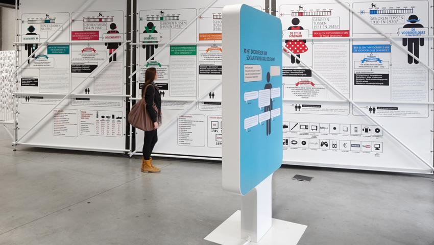 Generatie Stad, Antwerpen, Atento Decorbouw