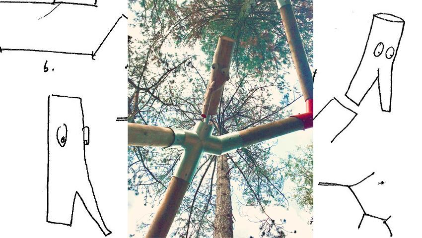 stokkennmanroute kattevennen genk  atento bv nu architectuuratelier kab mathilde