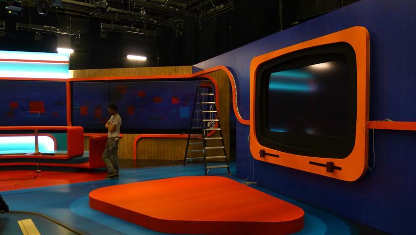 tv-decor reclame AUB vtm atento decorbouw bvba