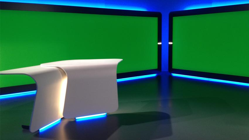 tv-decor rtl nieuws 2014 rtl4 atento decorbouw bvba