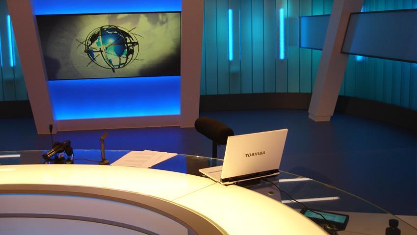 tv-decor rtl nieuws rtl4 atento decorbouw bvba