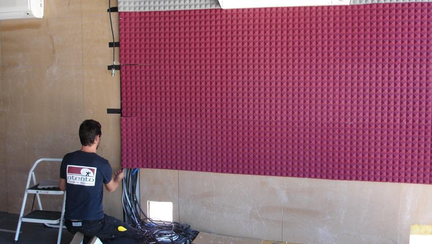 villla vanthilt 2009 één tv-decor atento decorbouw bvba