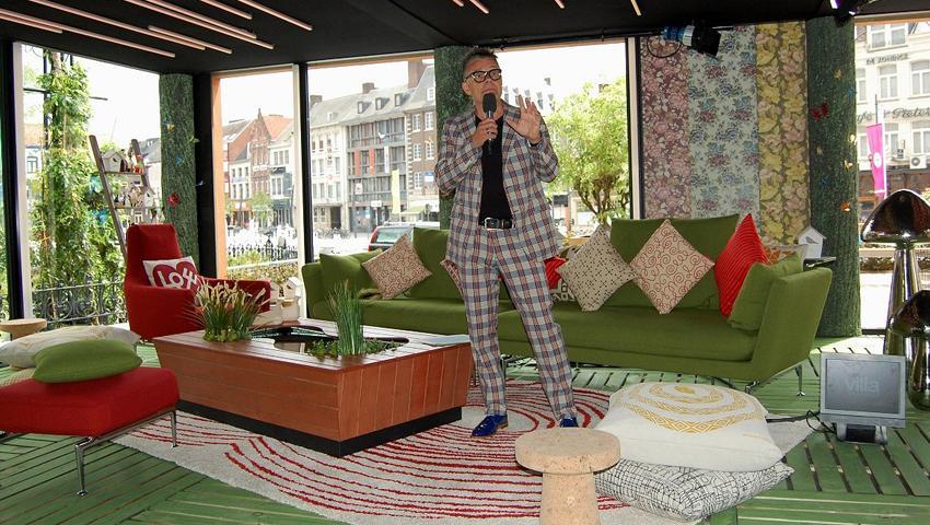 villla vanthilt 2011 één tv-decor atento decorbouw bvba